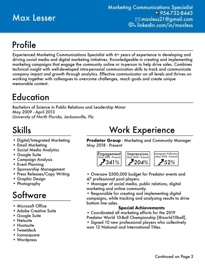 Resume_081219